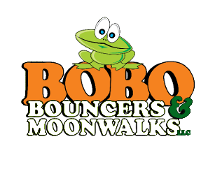 Bobo Bouncers & Moonwalks
